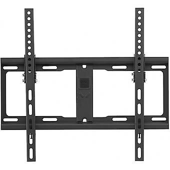 En för alla 32-60 tums TV-fäste Tilt Solid Series
