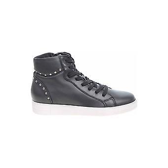 Tamaris 12577939 Black 112577939 001 112577939001 universal all year women shoes