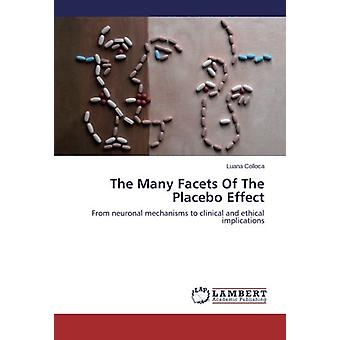The Many Facets Of The Placebo Effect - From neuronal mechanisms to cl