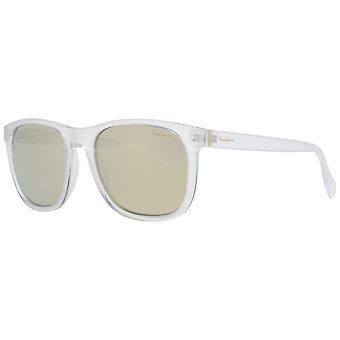 Pepe jeans sunglasses pj7334 56c4