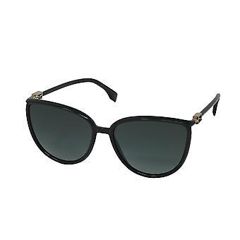 Gafas de sol Fendi FF 0459/S 807/9O