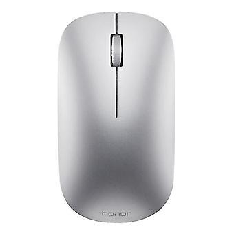 Mouse-ul silențios sensibilitate la sensibilitatea la bluetooth fără fir