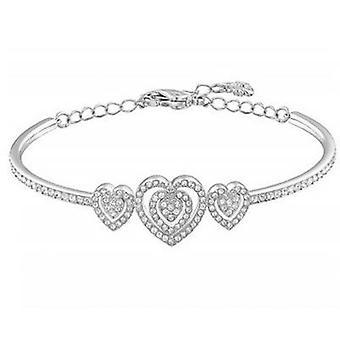 Swarovski jewels bangle  5118703