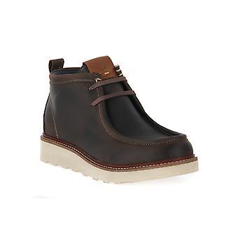 Docksteps mud oakland 2040 shoes