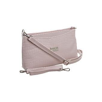 Badura 65910 arki naisten käsilaukut