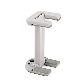 Stand Mount Smartphone GripTight ONE White