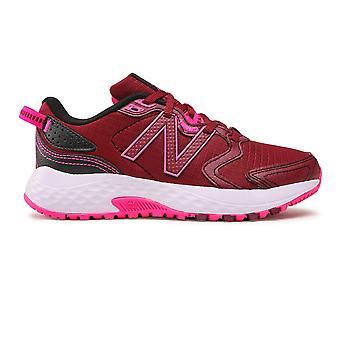 Scarpe da trail running da donna New Balance 410v7 - AW21
