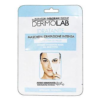 Hydrating Mask Deborah Moisturizing (25)