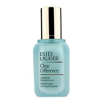 Estee Lauder Clear Difference Advanced Blemish Serum - 50ml/1.7oz
