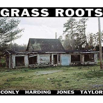 Grass Roots - Grass Roots [CD] USA import