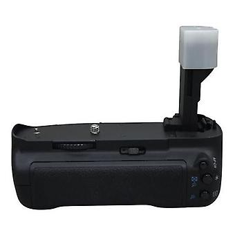 Dot.Foto Battery Grip: Typu Canon BG-E7