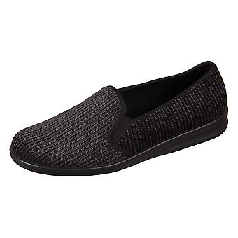 Romika Prsident 122 7332265100 universal all year men shoes