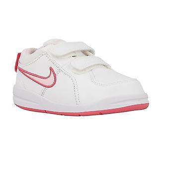 Nike Pico 4 Tdv 454478103 universal Sommer Kinderschuhe
