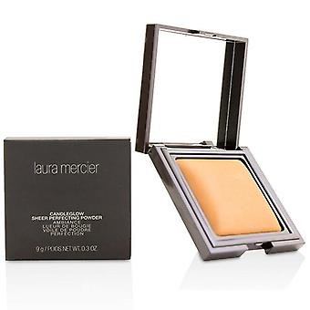 Laura Mercier Candleglow Sheer Perfecting Powder - # 6 - 9g/0.3oz