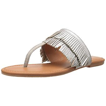 Robe Dinky Sandal BC chaussures féminines