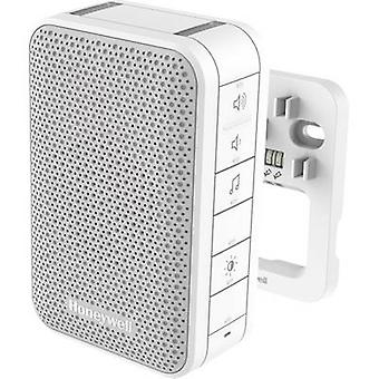 Honeywell Home DW313S Chime 84 dBa White, Grey