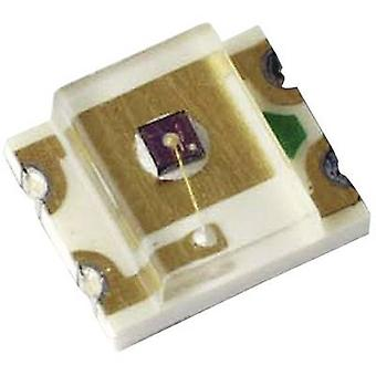 Kingbright KPS-3227SP1C Ambient Light Sensor Case type SMD -