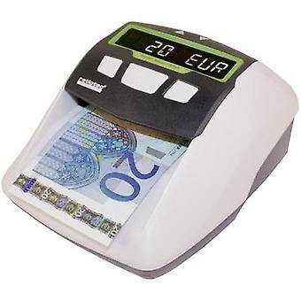 Ratiotec Soldi Smart Pro vals geld detector
