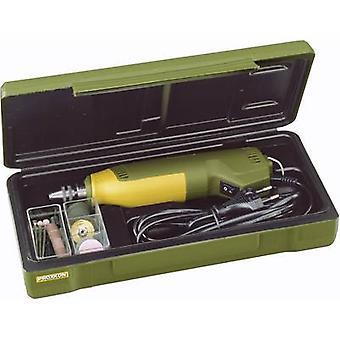 Proxxon Micromot FBS 240/E Precision Drill / Grinder
