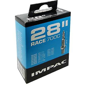 IMPAC bicycle tube 28 ' RACE