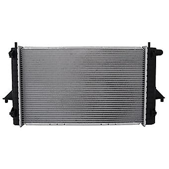 OSC Cooling Products 2191 New Radiator