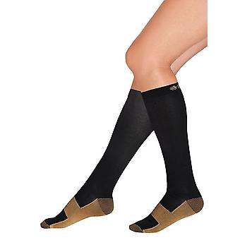2x Compression Socks