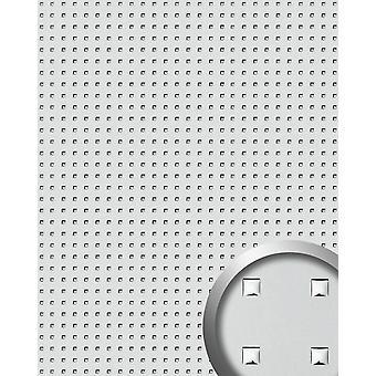 Wandpaneel WallFace 10053-SA