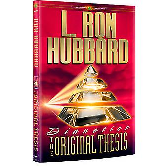 Dianetics - the Original Thesis by Dianetics - the Original Thesis - 97