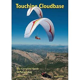 Aanraken Cloudbase: The Complete Guide to Paragliding