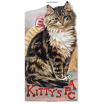 Kittys ABC