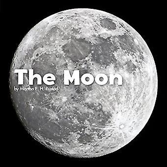 Der Mond (kleine Kiesel: Space)