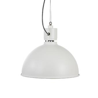 Belid - Magnum LED Pendant Light White Finish 100566