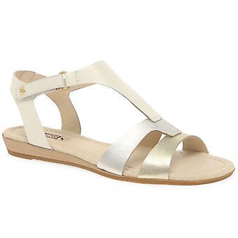 Pikolinos Apple Womens Sandals