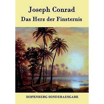 Das Herz der Finsternis di Joseph Conrad