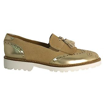 Something For Me Loafer - 6063
