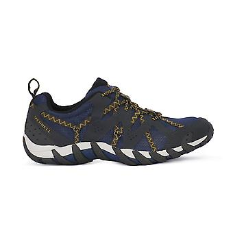 Merrell Waterpro Maipo 2M J48615 działa przez cały rok męskie buty