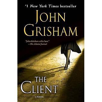 The Client by John Grisham - 9780385339087 Book