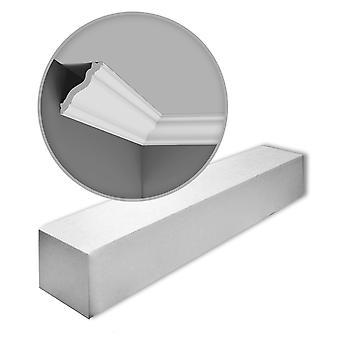 Cornice mouldings Orac Decor CX177-box