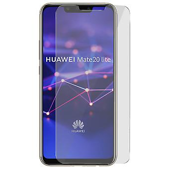 Huawei Mate 20 Lite Tempered Glass Anti-scratch Film by Beeyo - Transparent