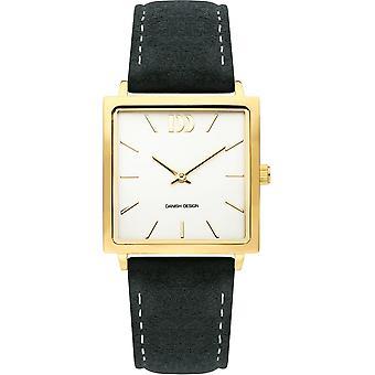 Danish Design IV11Q1248 Miami Dames Horloge