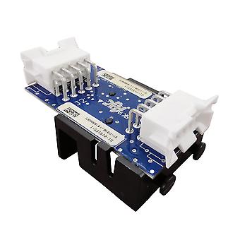 Hayward HLXPCBTCELL T-Cell PCB Board for Pool Controls