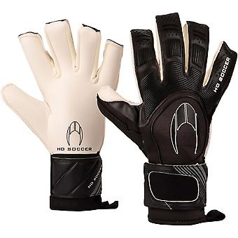 HO SSG SUPREMO II ROLL/negatieve keeper handschoenen maat