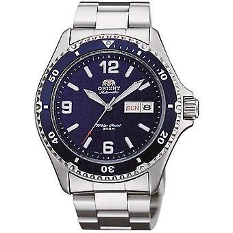 Orient OR-FAA02002D9 Heren Horloge