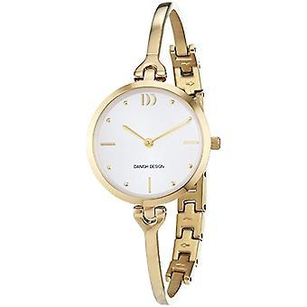 Dansk design ur kvinder Ref. 3320212
