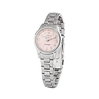 Chronotech Reloj Mujer ref. CC7041L-07M