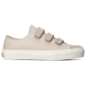 Vans OG Style 23 V LX VN0A38FXN8V universel de toutes les chaussures de femmes de l'année