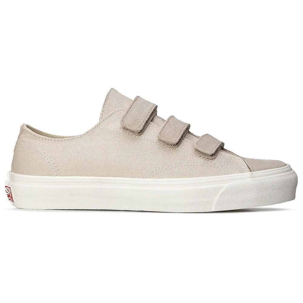 Vans OG styl 23 V LX VN0A38FXN8V uniwersalny roku wszystkie kobiety buty qa937