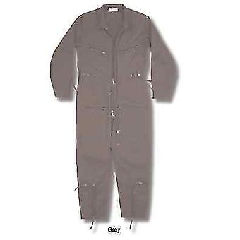 Pilots Flight Suit Flying Coverall Raf Boilersuit