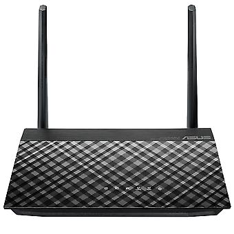 ASUS RT-AC51 Router