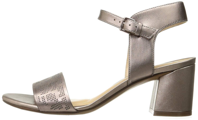 Naturalizer kvinders Caitlyn kjole Sandal